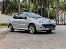 Peugeot 207 XS Completo