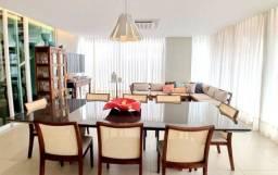 141 Casa em condomínio no Uruguai com 05 quartos (TR63014) MKT