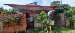 Vendo essa casa em Sena Madureira