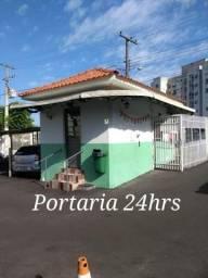F-AP1949 Excelente Apartamento com 2 dorm à venda, 53 m² por R$ 120.000 - Campo Comprido