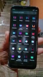 Vendo S8 Plus