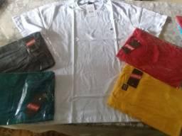 Camisas direto da fábrica Whatsapp *