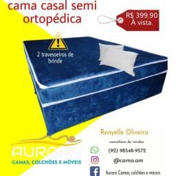 cama box ###Q!!