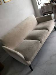 Sofa Etna