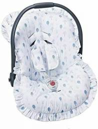Bebê conforto Burifotto