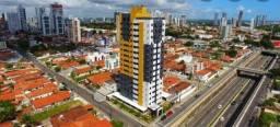 Apartamento em Tambauzinho, João Pessoa/PB de 47m² 1 quartos à venda por R$ 185.000,00
