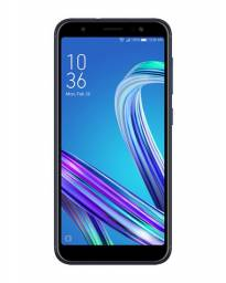 Smartphone 64GB - Asus Zenfone Max M3 (Lacrado/Novo)