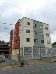 Apartamento à venda com 2 dormitórios em Costa e silva, Joinville cod:V88804
