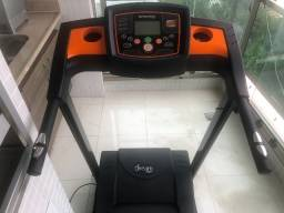 Esteira Dream Fitness Energy 2.1