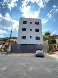 Título do anúncio: Apartamento à venda com 3 dormitórios em Monte verde, Itabirito cod:8894