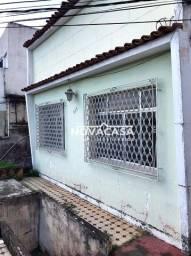 (CÓD1297B) Vendo casa frente de rua em Bento Ribeiro.