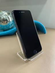 iPhone 8 SpaceGray 64Gb