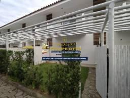 APARTAMENTO RESIDENCIAL em Santa Cruz Cabrália - BA, Coroa Vermelha