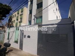Apartamento para alugar com 3 dormitórios em Padre eustáquio, Belo horizonte cod:861714