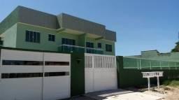 Apartamento em Jardim Arco Iris, São Pedro da Aldeia/RJ de 60m² 1 quartos à venda por R$ 1