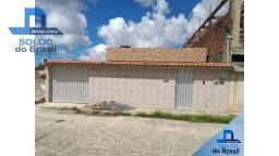 Título do anúncio: Abreu e Lima - Casa Padrão - Fosfato