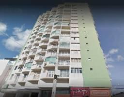 Apartamento em Centro, Guarapari/ES de 70m² 1 quartos à venda por R$ 180.000,00