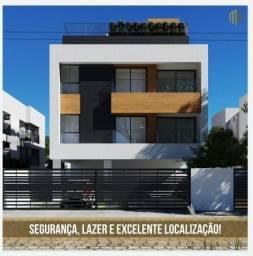 Maison Altiplano - 3 quartos - 75 m² - Altiplano