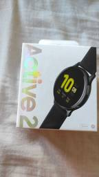 Samsung smartwatch active 2