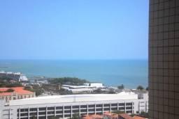 Apartamento em Centro, Fortaleza/CE de 45m² 2 quartos à venda por R$ 260.000,00