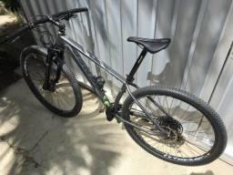 Título do anúncio: Bicicleta MTB Sense - aro 29
