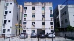 Apartamento em Casa Caiada, Olinda/PE de 45m² 2 quartos à venda por R$ 102.000,00