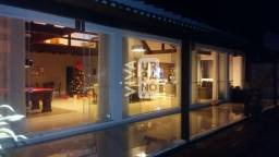 Título do anúncio: Viva Urbano Imóveis - Casa no Recanto do Sabiá - CA00314