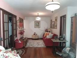 Apartamento à venda com 2 dormitórios em Tijuca, Rio de janeiro cod:350-IM556655
