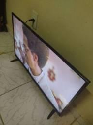 Tv smart 32 polegadas Philco