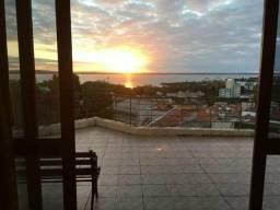 Casa-Alto-Padrao-para-Venda-em-Tristeza-Porto-Alegre-RS