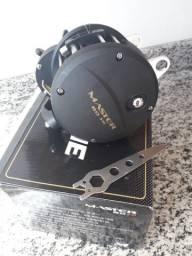 Carretilha Marine Master EX60