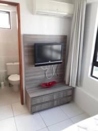 Alugo apartamento 1/4 por R$1.600,00 em Boa Viagem