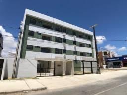 (EV) Lindo Apartamento em Olinda-PE