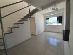 Título do anúncio: Apartamento Padrão para Venda em Engenheiro Luciano Cavalcante Fortaleza-CE - 10257