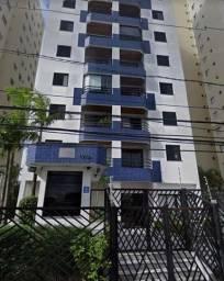 Apartamento em Alto Do Ipiranga, São Paulo/SP de 60m² 2 quartos para locação R$ 2.600,00/m