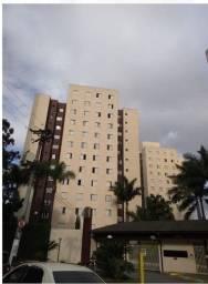 Apartamento em Vila Das Mercês, São Paulo/SP de 51m² 2 quartos para locação R$ 1.300,00/me