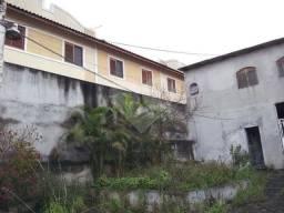 Terreno à venda em Vila nova mazzei, São paulo cod:REO170192