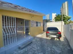 Oportunidade Casa no João Agripino com 3 Quartos sendo 1 suíte R$ 215.000,00