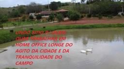 Título do anúncio: Sítio a Venda no bairro Jardim Colônia - Jacarei, SP