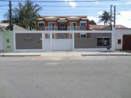 Apartamento em Centro, São Pedro da Aldeia/RJ de 75m² 2 quartos à venda por R$ 265.000,00