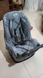 Cadeira Veicular Infantil Burigotto Neo Matrix 0 a 25kg
