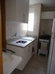 Apartamento à venda com 2 dormitórios em Vila ipiranga, Porto alegre cod:HM136