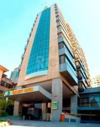 Loft à venda com 1 dormitórios em Moinhos de vento, Porto alegre cod:HT334
