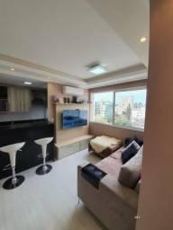 Apartamento à venda com 3 dormitórios em Vila ipiranga, Porto alegre cod:JA929