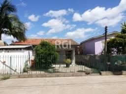 Terreno à venda em Vila ipiranga, Porto alegre cod:FR248