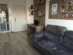Apartamento à venda com 3 dormitórios em Vila ipiranga, Porto alegre cod:JA941