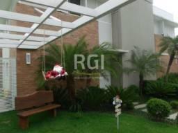 Casa à venda com 3 dormitórios em Agronomia, Porto alegre cod:FE4021