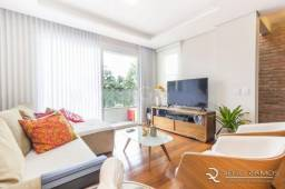 Casa à venda com 4 dormitórios em Chácara das pedras, Porto alegre cod:EL56356804