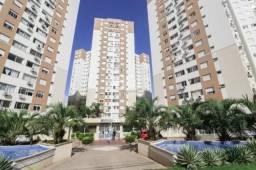 Apartamento à venda com 3 dormitórios em Vila ipiranga, Porto alegre cod:MF22574