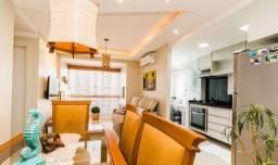Apartamento à venda com 2 dormitórios em Vila ipiranga, Porto alegre cod:JA13